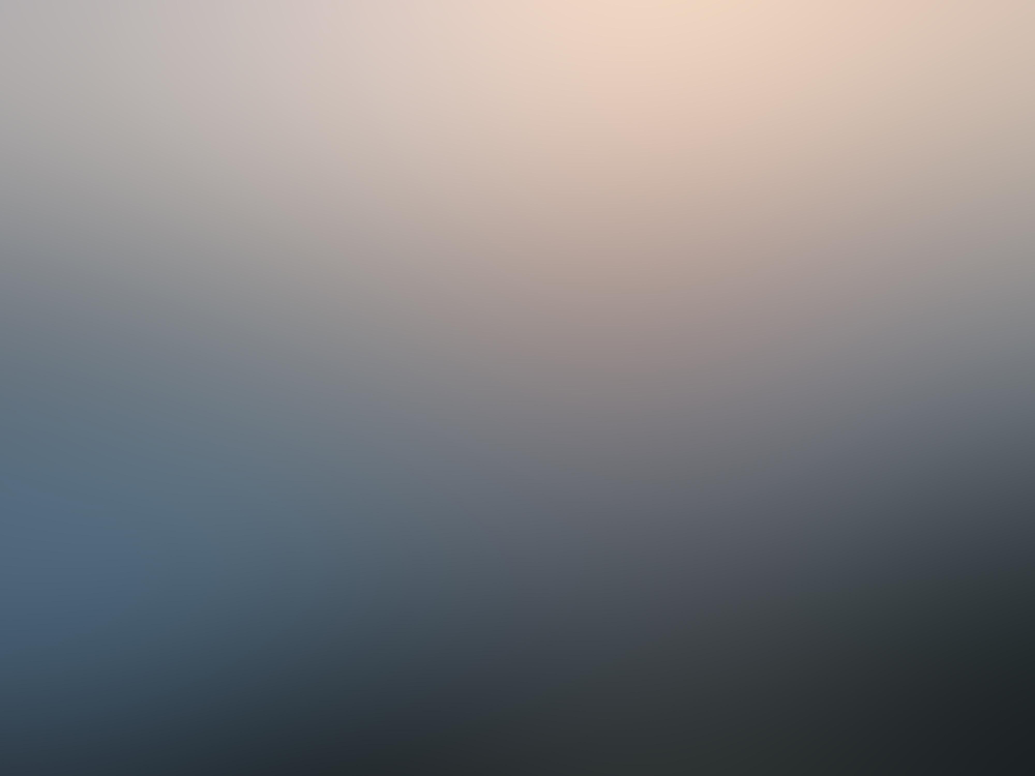 blurred-background-1